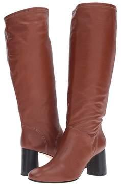 Rachel Comey Portia Women's Shoes