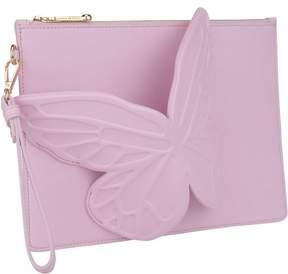 Sophia Webster Flossy Butterfly Butterfly