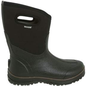 Bogs Ultra Mid Boot