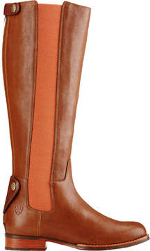 Ariat Waverly Knee High Boot (Women's)
