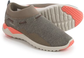 Merrell 1SIX8 Moc Shoes (For Women)