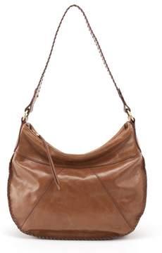 Hobo Dharma Bag