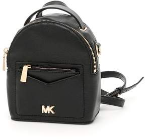 MICHAEL Michael Kors Convertible Jessa Xs Backpack