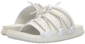 Native Palmer Sandals