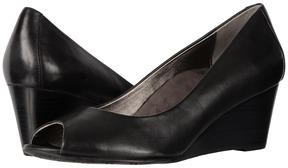 Vionic Bria Women's Wedge Shoes