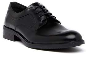 Kenneth Cole Reaction High Shine Derby
