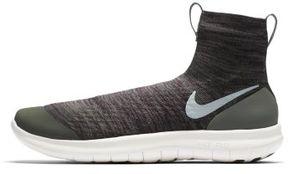 Nike Veil Gyakusou Unisex Running Shoe