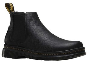 Dr. Martens Men's Oakland Slide
