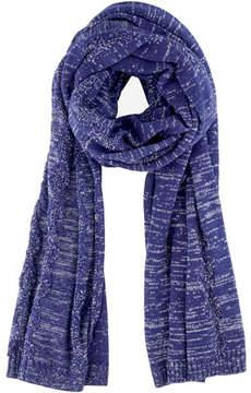 San Diego Hat Company Blanket Scarf BSS1517 (Women's)