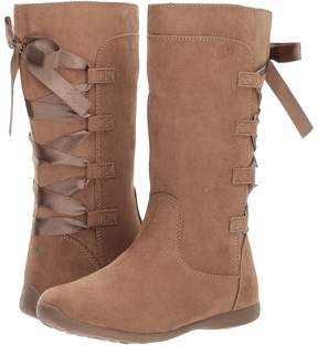 Stride Rite Greta Girls Shoes