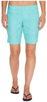 Carve Designs Hatteras Shorts Women's Shorts