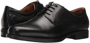 Florsheim Midtown Plain Toe Oxford Men's Plain Toe Shoes
