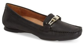 Naturalizer Women's 'Saturday' Loafer