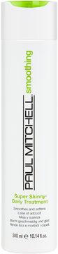 Paul Mitchell Super Skinny Daily Treatment - 10.1 oz.