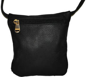 David King 507 Top Zip Mini Bag (Women's)