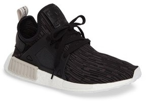 adidas Women's Nmd Xr1 Athletic Shoe