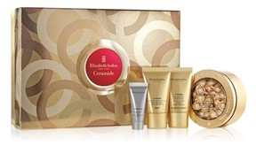 Elizabeth Arden Ceramide Lift & Firm Set