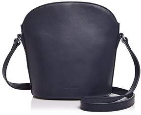 Steven Alan Rhea Leather Crossbody