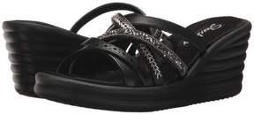 Skechers Rumbler Wave - New Lassie Women's Shoes