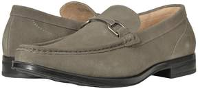 Stacy Adams Newcomb Men's Lace Up Moc Toe Shoes