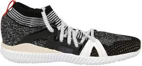 adidas by Stella McCartney Crazymouve Bounce Sneakers