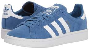 adidas Kids Campus Boys Shoes