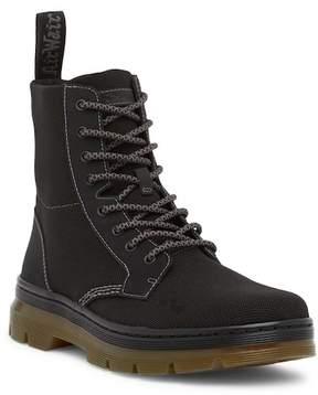 Dr. Martens Combs II Boot