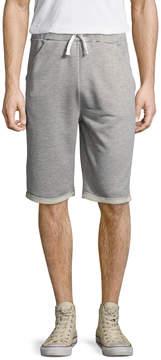 Kinetix Men's Sardinia Cotton Shorts