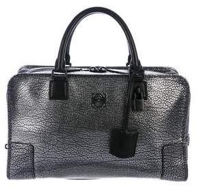 Loewe Amazona Handle Bag