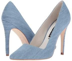 Alice + Olivia Dina Women's Shoes