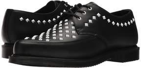 Dr. Martens Willis Stud Creeper Boots