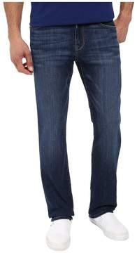 Joe's Jeans Brixton Fit in Bradlee Men's Jeans