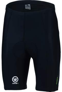 Canari Velo Gel Cycling Shorts - Men