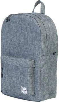Herschel Supply Classic 22L Backpack