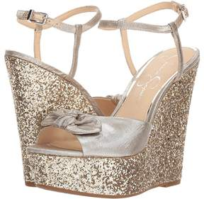 Jessica Simpson Amella Women's Shoes