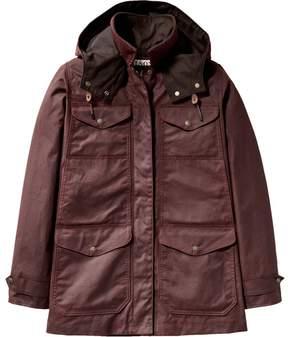 Filson Moorcroft Jacket