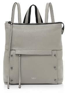 Botkier Noho Leather Backpack