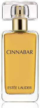 Estee Lauder Cinnabar Fragrance Spray, 1.7 oz./ 50 mL