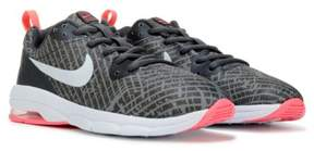 Nike Kids' Air Max Motion Sneaker Preschool
