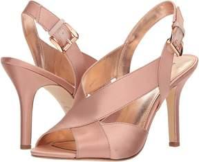MICHAEL Michael Kors Becky Sandal Women's Dress Sandals