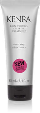 Kenra Frizz Control Leave-In Treatment - Only at ULTA