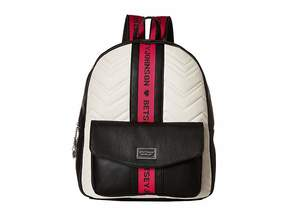 Betsey Johnson Backpack Backpack Bags