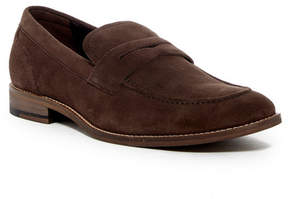 Rush by Gordon Rush Vincent Penny Loafer