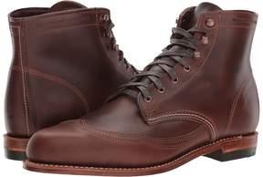 Wolverine Addison Men's Work Boots