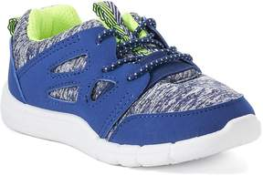 Osh Kosh Oshkosh Bgosh Fenton Toddler Boys' Sneakers