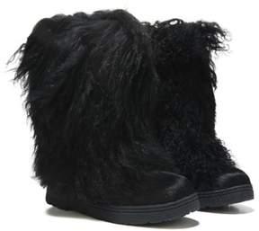 BearPaw Women's Boetis Winter Boot
