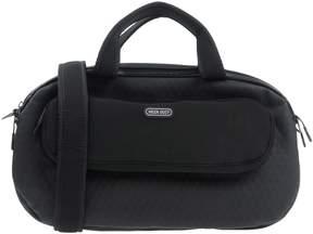 MOON BOOT Handbags