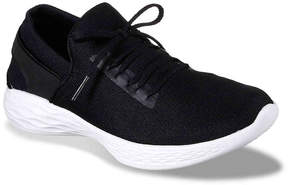 Skechers Women's You Inspire Slip-On Sneaker - Women's's