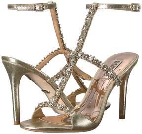 Badgley Mischka Yuliana Women's Shoes