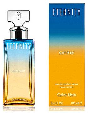 Calvin Klein Eternity Summer Limited-Edition Eau de Parfum Spray